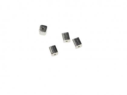 Crimpi sau margele argint 925 D 1 mm [0]