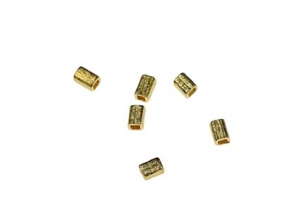 Zale inchise rotunde argint 925 D 4 mm   [0]