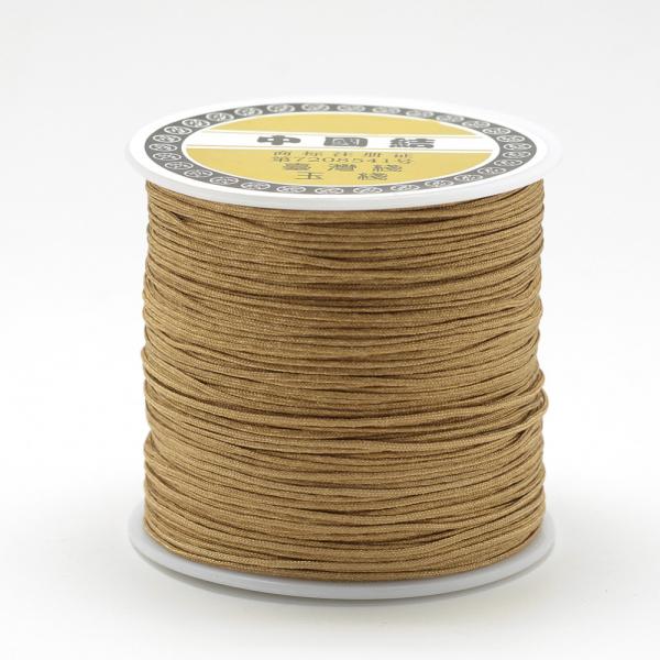 fir-din-nylon-auriu-inchis [1]