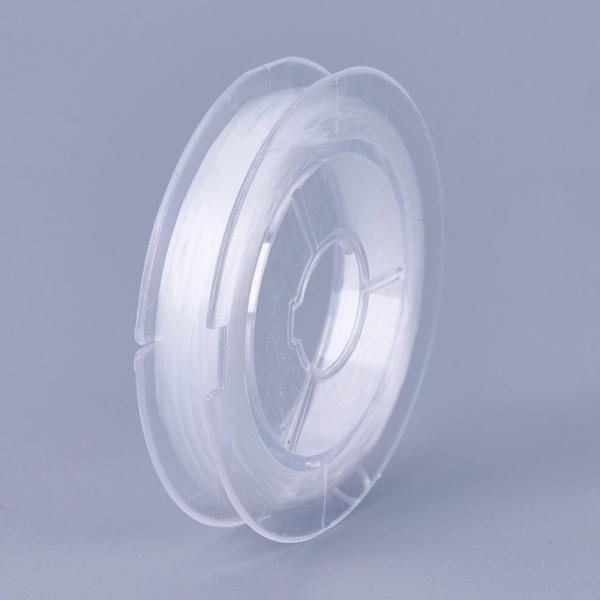 fire-elastic-pentru-insirat-margele-negru-0-8-mm-10m-pe-rola [0]