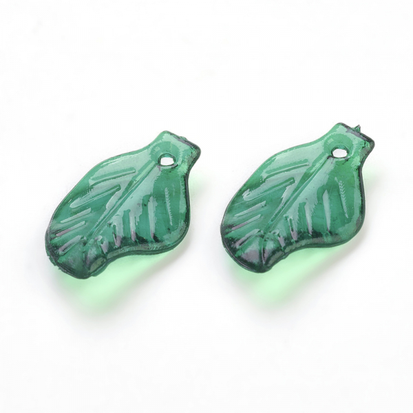 frunze-acrilic-transparent-verde-inchis [1]
