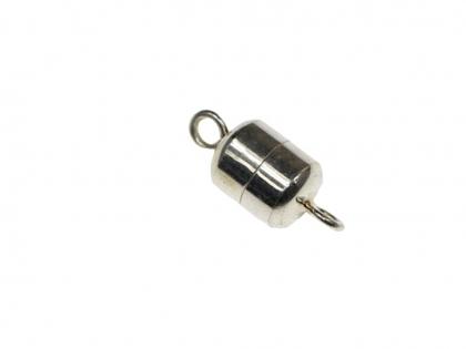 Zale deschise argint 925 D 4 mm G 0,5 mm [0]