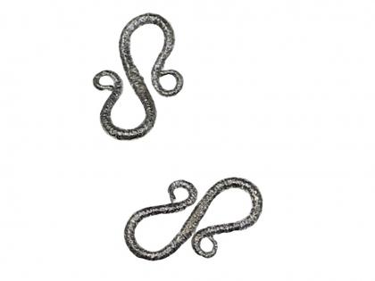 Inchizatoare argint 925 D 6 mm pentru coliere si bratari  [0]
