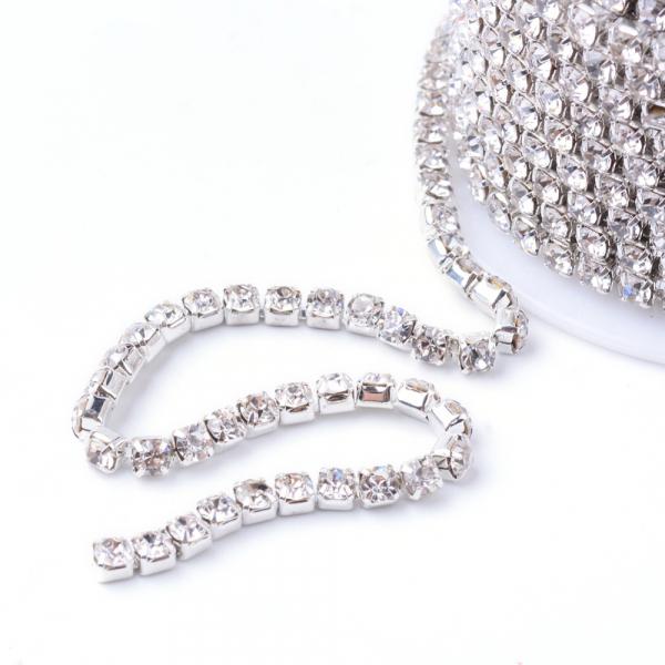 lant-cu-stras-rhinestone-cristal-ab 1