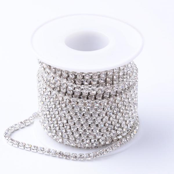 lant-cu-stras-rhinestone-cristal-ab 0
