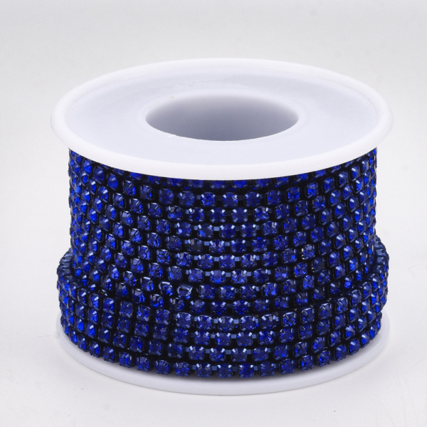 cleste-lung-pentru-confectionarea-bijuteriilor 0