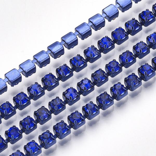 cleste-lung-pentru-confectionarea-bijuteriilor 2