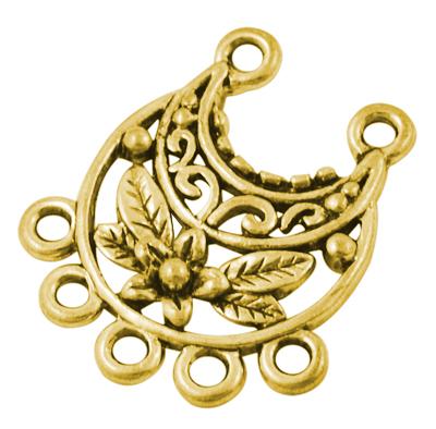 link-chandelier-auriu-antichizat [0]