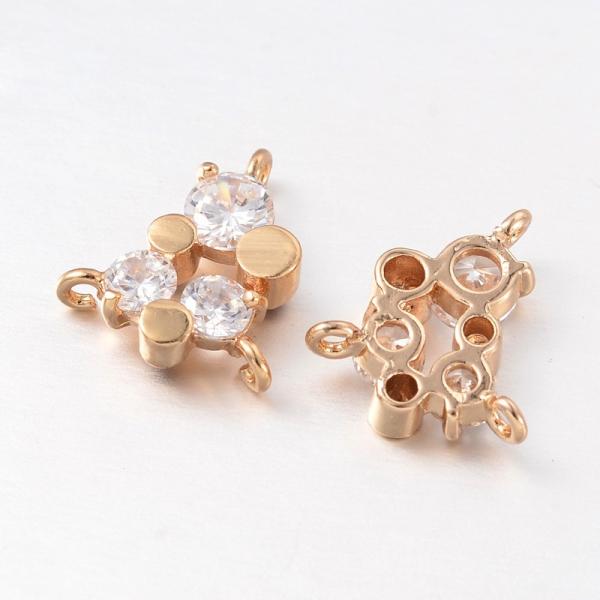 link-chandelier-din-alama-placat-aur-18k-cu-rhinestone [0]
