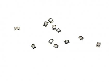 Margele argint 925 D 3 mm 0