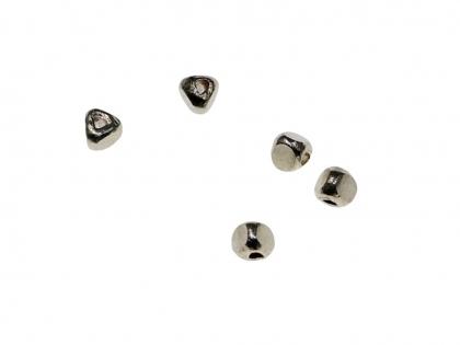 Margele argint 925 D 4 mm [0]