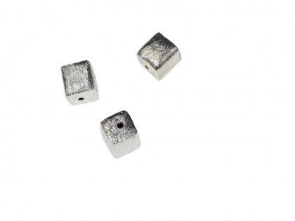Capat snur cu forma de lalea argint 925 [0]