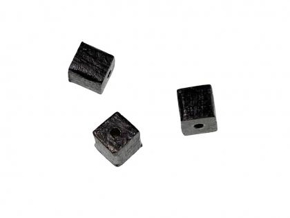 Conector forma triunghiulara argint 925 L 17 mm [0]