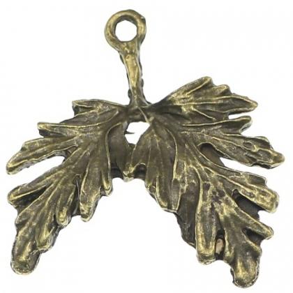 Capat sirargint conic bronz antichizat [0]