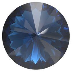Rivoli Cristal Preciosa® ss 29 montana [0]
