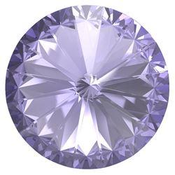Rivoli Cristal Preciosa® ss 29 tanzanit [0]