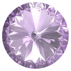 Rivoli Cristal Preciosa® ss 29 violet [0]
