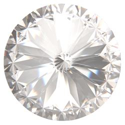 Rivoli Cristal Preciosa® ss 39 crystal [0]