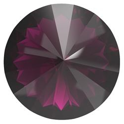 Rivoli Cristal Preciosa® ss 47 ametist [0]