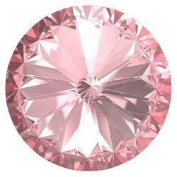 Rivoli Cristal Preciosa® ss 47 light rose [0]