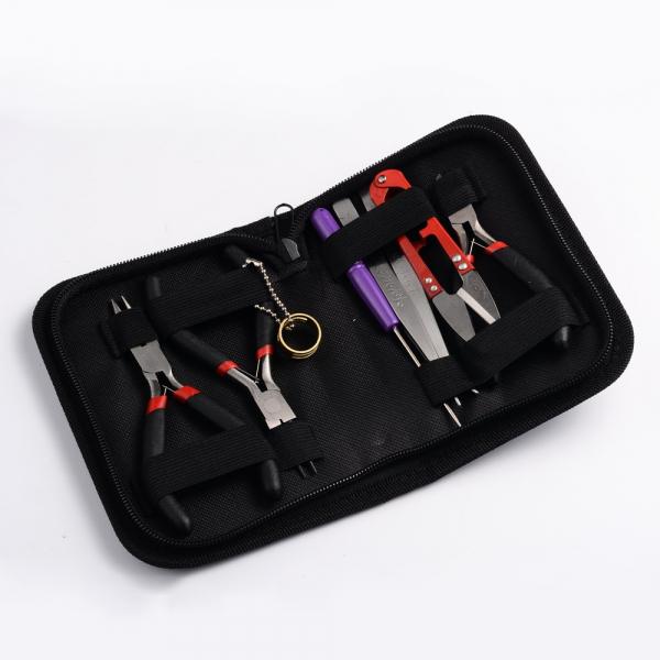 card-plastic-transparent-pentru-expunerea-bijuteriilor 2