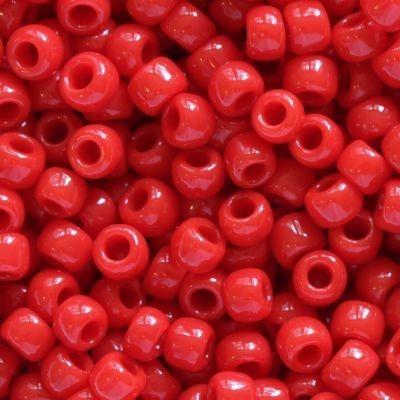 Margele Toho Round 11/0 opaque cherry TR 11 45A [0]