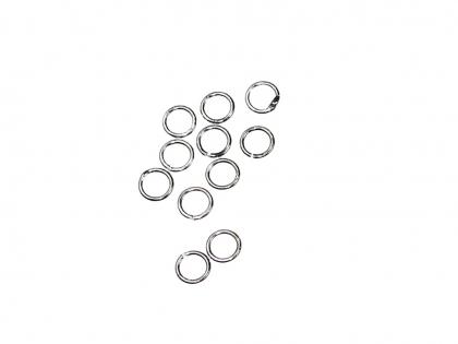 Zale deschise argint 925 D 4 mm 0