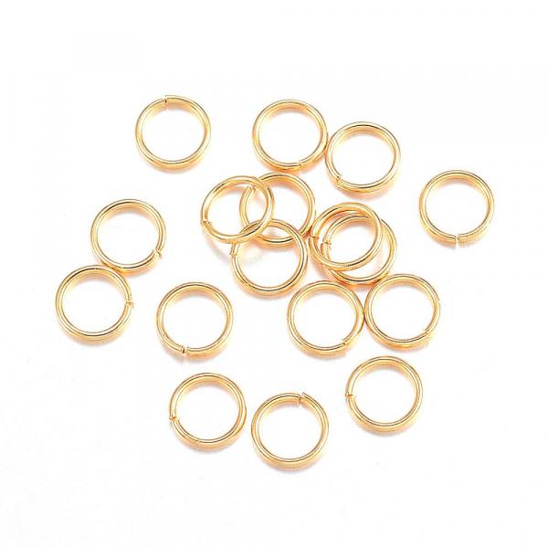 zale-deschize-stainless-steel-auriu-4x-0-5mm 0