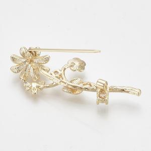 baza-brosa-cu-flori-si-albina-din-alama-placat-aur-18k [1]