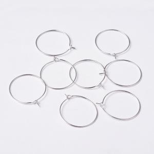 baza-cercei-alama-placata-argintiu-25x0-8mm [0]