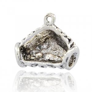 baza-pandantiv-tub-curbat-stil-tibetan-argintiu-antichizat-dimensiunea-20x25x9mm [1]
