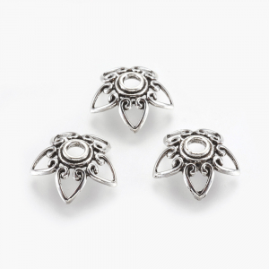 capacele-floare-cu-5-petale-argintiu-antichizat-dimensiunea-20x7-mm [1]