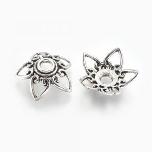 capacele-floare-cu-5-petale-argintiu-antichizat-dimensiunea-20x7-mm [0]