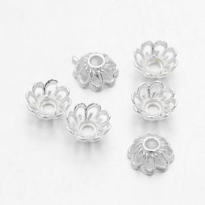 capacele-floare-stil-tibetan-argintiu [1]