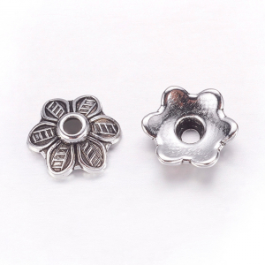 capacele-stil-tibetan-argintiu-antichizat-10-5-mm-diametru [0]