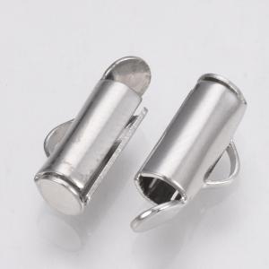 capat-cilindric-pentru-bratari-tip-panglica-din-margele-miyuki-sau-toho [1]