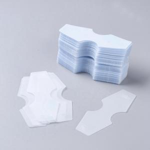 card-plastic-transparent-pentru-expunerea-bijuteriilor [0]