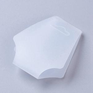 card-plastic-transparent-pentru-expunerea-bijuteriilor [1]
