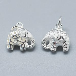 charm-elefant-din-argint [1]