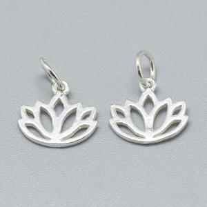 charm-floare-lotus-din-argint [1]