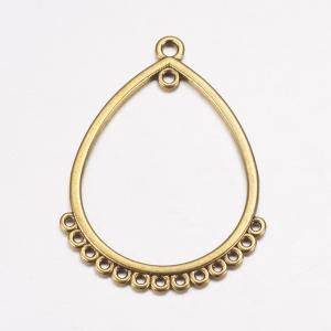 conectori-stil-tibetan-auriu-antichizat-lund-de-47-mm [0]