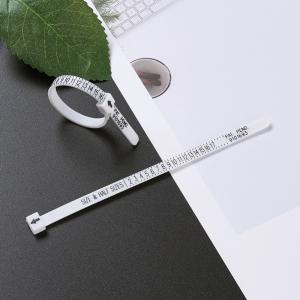 Dispozitiv pentru masurarea dimensiunii unui inel4