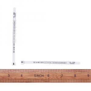 Dispozitiv pentru masurarea dimensiunii unui inel3