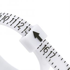 Dispozitiv pentru masurarea dimensiunii unui inel2