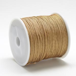 fir-din-nylon-auriu-inchis [0]