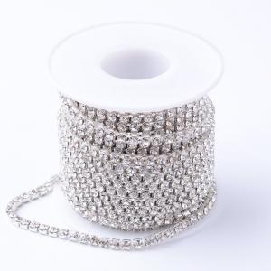 lant-cu-stras-rhinestone-cristal-ab [0]