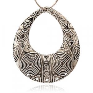 link-chandelier-lacrima-stil-tibetan-argintiu-antichizat-dimensiunea-60x52x3mm [1]