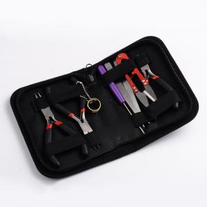 Set clesti si alte dispozitive pentru confectionarea bijuteriilor2