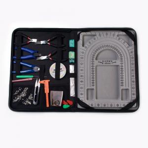card-plastic-transparent-pentru-expunerea-bijuteriilor 2 [0]