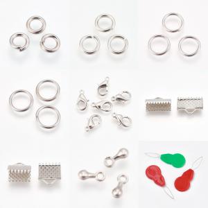 card-plastic-transparent-pentru-expunerea-bijuteriilor 2 [4]